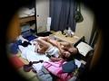 家事中の人妻に悪戯 「家政婦と●タ」最新デリバリーイメクラ盗撮映像 13