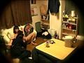 家事中の人妻に悪戯 「家政婦と●タ」最新デリバリーイメクラ盗撮映像 3