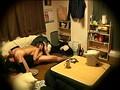 家事中の人妻に悪戯 「家政婦と●タ」最新デリバリーイメクラ盗撮映像 5