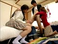 禁断の近親相姦 娘の告発で明らかになった家庭内性狂育の実態 8