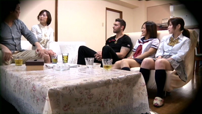 激おすすめ 無料動画 アダルト製作集団T