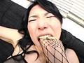 堕ちたS女の強制顔面圧迫拘束レズ 13