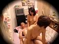オレの居ぬ間に、妻と娘が自宅で売●!? 19