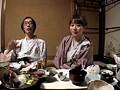 (h_189lhby00010)[LHBY-010] 人妻ねとられ温泉旅行 2 芦屋美帆子 ダウンロード 8