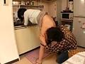 人妻の恥ずかしいオナラ観察 5