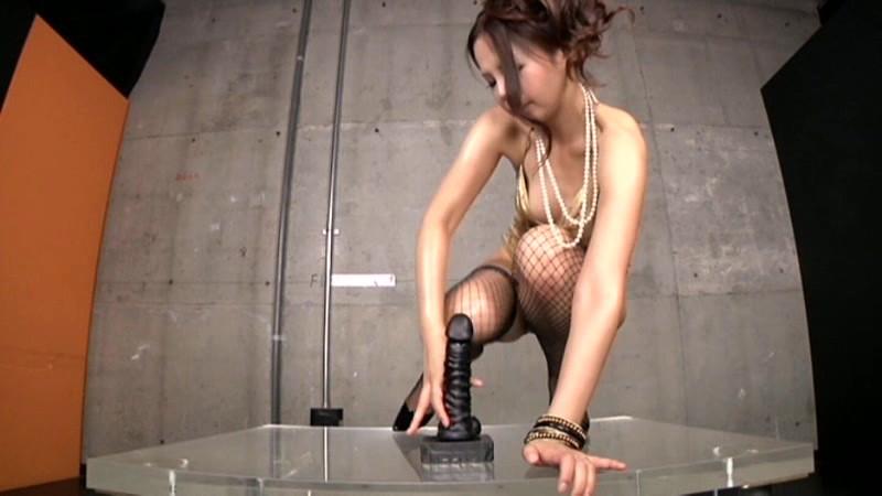 LHBY-138磁力_四~五十路成熟的女人のyinらな腰つき _素人