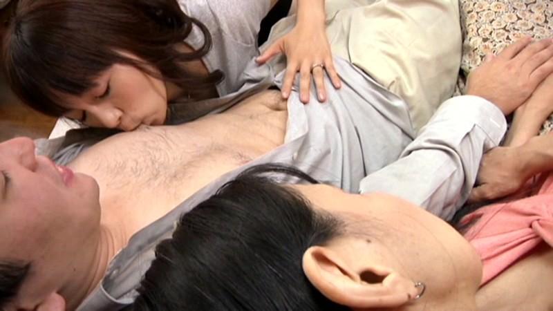 LHBY-145磁力_ママ友の旦那を寝取る已婚妇女_素人