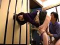 オレの嫁がオヤジにヤられてる記録映像 7