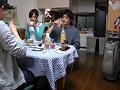 婚前の親友、目の前で彼女を羞恥・レイプされるビデオ。 1