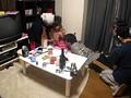 婚前の親友、目の前で彼女を羞恥・レイプされるビデオ。 15