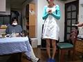 婚前の親友、目の前で彼女を羞恥・レイプされるビデオ。 2