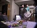 婚前の親友、目の前で彼女を羞恥・レイプされるビデオ。 3