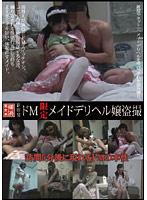 新宿発 ドM限定メイドデリヘル嬢盗撮 ダウンロード