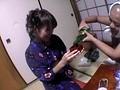 投稿映像 田舎の性風習・成人祝い・乱交・激撮 1