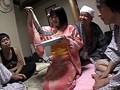 投稿映像 田舎の性風習・成人祝い・乱交・激撮 11