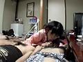 投稿映像 田舎の性風習・成人祝い・乱交・激撮 16