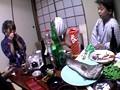 投稿映像 田舎の性風習・成人祝い・乱交・激撮 2