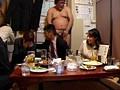 2011年某居酒屋店より即流出 忘年会 乱交ワイセツ 盗撮 11