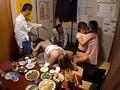 2011年某居酒屋店より即流出 忘年会 乱交ワイセツ 盗撮 17