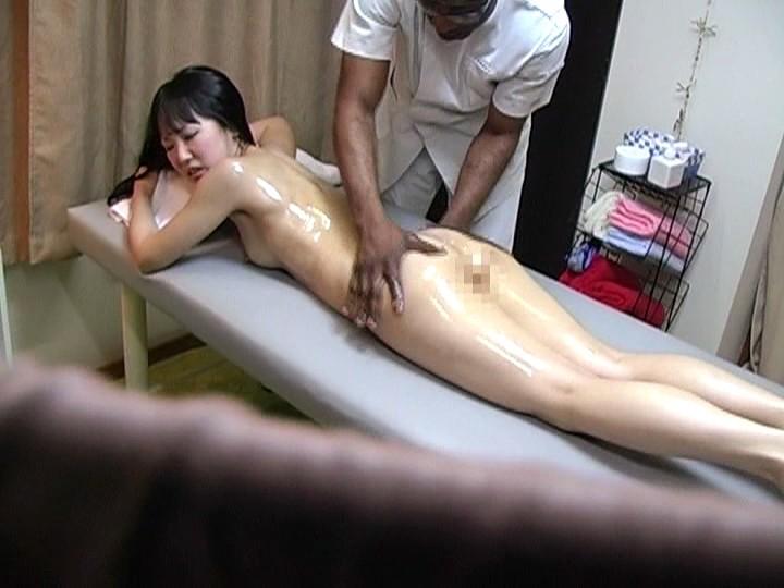 Порно Азиатский Массаж Скрытая