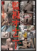 「監視オナニー 13名盗撮 エロい女の秘密の自慰」のパッケージ画像