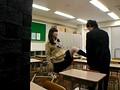 禁断の逆レイプ映像 学園盗撮女子校生性的いじめ 5