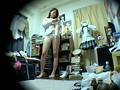 ネットオタク 女子校生監禁したビデオ ネットで知り合った●交女子校生をオタクが監禁した!! 14