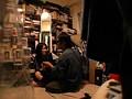 ネットオタク 女子校生監禁したビデオ ネットで知り合った●交女子校生をオタクが監禁した!! 8