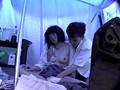 新宿ホームレス女子校生 中出し売●盗撮 17
