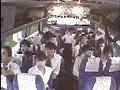 解雇された元バス運転手による修学旅行生バスジャックレイプ 1