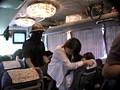 解雇された元バス運転手による修学旅行生バスジャックレイプ 11