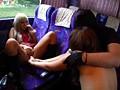 解雇された元バス運転手による修学旅行生バスジャックレイプ 16
