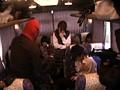 解雇された元バス運転手による修学旅行生バスジャックレイプ 2