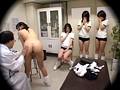 女子校生身体検査わいせつ事件盗撮 美少女厳選4時間のサムネイル