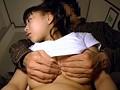 隣人えろ女の誘惑 妄想フェチ→侵入レイプ・寝取り・逆に痴女られる。 17