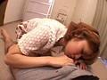 どスケベ素人娘の玉舐めフェラ!! 8