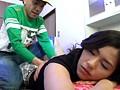 少年の悪知恵 母親寝取られマッサージ 7 サンプル画像0