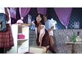 [MDPA-002] 現○女子校生が在籍する地下営業ピンクサロンは本番できちゃう売春店だった!