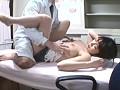 不妊治療に訪れた人妻に変態産婦人科医が衝撃発言 !! 「奥さん、僕の精子いかがですか?」 180分 10