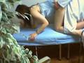 不妊治療に訪れた人妻に変態産婦人科医が衝撃発言 !! 「奥さん、僕の精子いかがですか?」 180分 5