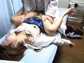 (h_189mdst00026)[MDST-026] 体調不良で訪れた女子校生を麻酔で眠らせ、無防備マ○コにペ○スを挿入!!悪徳医師の逮捕の決め手となった証拠VTRが無断で緊急流出!! ダウンロード 10