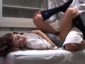 (h_189mdst00026)[MDST-026] 体調不良で訪れた女子校生を麻酔で眠らせ、無防備マ○コにペ○スを挿入!!悪徳医師の逮捕の決め手となった証拠VTRが無断で緊急流出!! ダウンロード 7