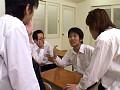 みならい先生 3 極巨乳痴女19才 【美術科編】sample6