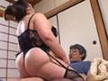 極肉まみれ 村田さくら No.8