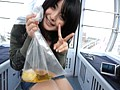 仲咲千春の美少女汚染 の画像5