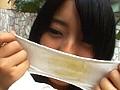 仲咲千春の美少女汚染 の画像17
