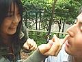 仲咲千春の美少女汚染 の画像15
