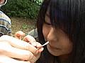 仲咲千春の美少女汚染 13