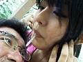 仲咲千春の美少女汚染 15