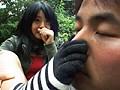 仲咲千春の美少女汚染 9